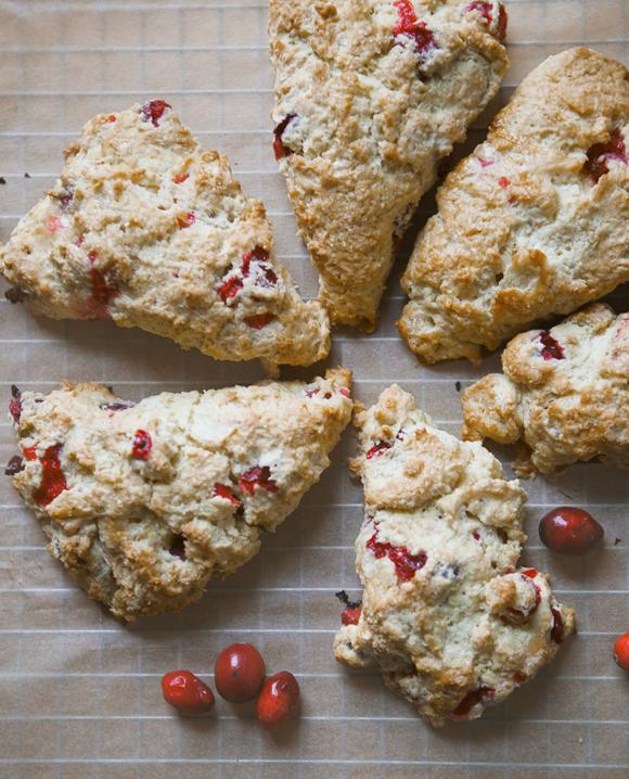 cranberry-lemon-scones_04-1s